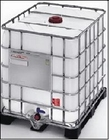 Gulf Western Oil Top Dog Global 10W-40 1000 Litres