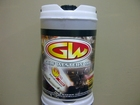 Gulf Western Oil Syn - X 6000 Fully Synthetic 5W-40